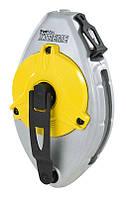 Шнур разметочный 30м в корпусе FatMax® Xtreme™  STANLEY 0-47-480