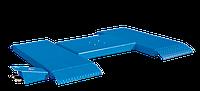 ✅ Подъемник для шиномонтажа 2,5 т Ravaglioli RAV1380, фото 1