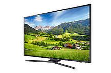 Телевизор Samsung UE50KU6000 (PQI 1300Гц, Ultra HD 4K, Smart, Wi-Fi) , фото 3