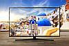 Телевизор Samsung UE55KU6000 (PQI 1300Гц, Ultra HD 4K, Smart, Wi-Fi) , фото 2