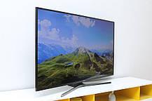 Телевизор Samsung UE60KU6000 (PQI 1300Гц, Ultra HD 4K, Smart, Wi-Fi) , фото 3