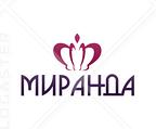 """МИРАНДА""-бижутерия"