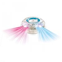 Светящаяся игрушка для ванной Рarty in the Тub