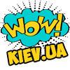 "Интернет-магазин ""Wow.kiev.ua"""