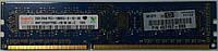 Память DDR3-1333 2048MB 2Gb PC3-10600 (Intel/AMD)