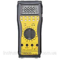 Цифровой мультиметр тестер TRISCO DA-830