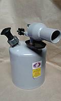 Лампа паяльная Мотор Сич 2литра бензиновая