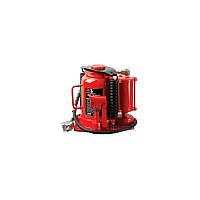 ✅ Домкрат бутылочный пневмо-гидравлический 30т 250-405 мм TRQ30002 TORIN TRQ30002