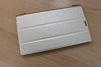 Чехол для Lenovo Tab 2 A7-30