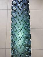Покрышка 28.1.75 для велосипеда.