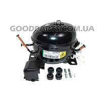 Компрессор холодильника Whirlpool EMBRACO EMT40СLP R600a 121W 481281718831