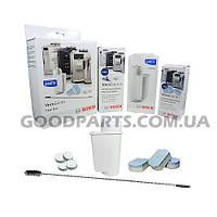 Набор для ухода за кофемашиной Bosch TCZ8004 576331