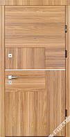 Входные двери Страж Квадро, фото 1