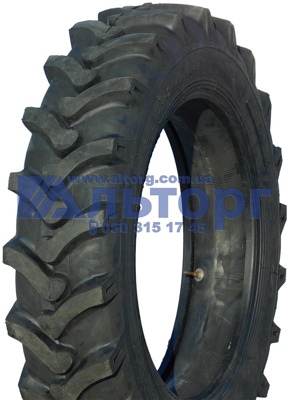 Шина 9.5-24 R-1 - Armforce