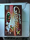 Цукерки шоколадні Crispo Confetti Granmix з цільним мигдалем, 1 кг, фото 5