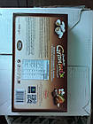 Цукерки шоколадні Crispo Confetti Granmix з цільним мигдалем, 1 кг, фото 6