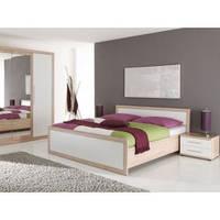 Спальня Belinda 160