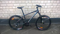 Горный велосипед Crosser Esosport 26 дюймов