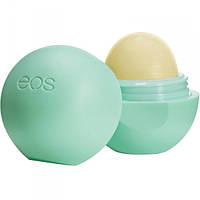 Бальзам для губ EOS Smooth Sphere Lip Balm Сладкая мята