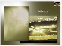 Mirage GOLD Эльф Декор - Бархатная текстура с золотистым перламутровым эффектом. Цена за Фасовку 5 кг.