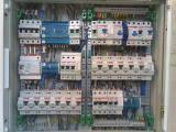 Установка автоматов, УЗО в Киеве, Киевской области, в Украине, фото 2