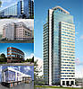 Эксплуатация зданий и сооружений в Киеве, Киевской области, в Украине