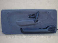 Обивка двери ВАЗ-2113-2108