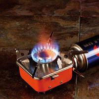 Портативная газовая плитка Vita HM166-L7. Отличное качество. Доступная цена. Интернет магазин. Код: КДН1276
