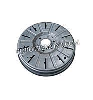 Ротор для стиральной машины LG  WDC266C03R.SL, фото 1