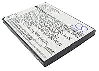 БАТАРЕЯ GIONEE Аккумулятор для GIONEE GN600 1100 mAh ГАРАНТИЯ 12 МЕСЯЦЕВ
