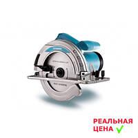 ✅ Пила циркулярная (дисковая) Hyundai C 1400-185