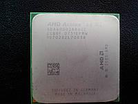 Процессор AMD Athlon 64 X2 6000+ 3 GHz (89W) s.AM2