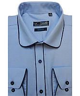 Рубашка мужская Castello С-901