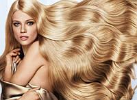 Сухие волосы: как восстановить сухую текстуру волос после лета и зимы