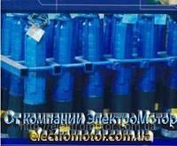 Насос ЭЦВ 6-16-110 (ХЭМЗ)