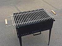Решетка для гриля, барбекю, мангала