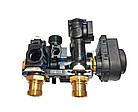 Трехходовой клапан Saunier Duval Themaclassic, Combitek - S1020800, фото 3