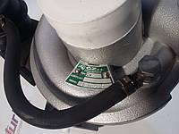 Ремонт турбокомпрессоров турбин ТКР импортного и отечественного производства