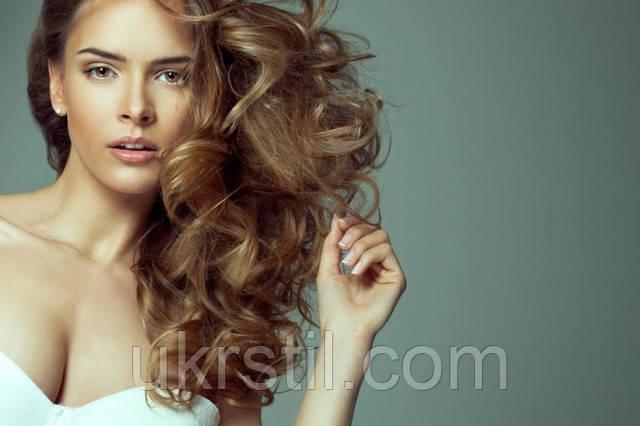 Как выбрать безопасные средства для окрашивания волос