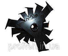 "Фреза Преміум ""Zirka-105"", ""Zirka-135"" 5 секцій"