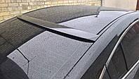 Козырек заднего стекла бленда Mazda 6 2013+ г.в. Мазда 6