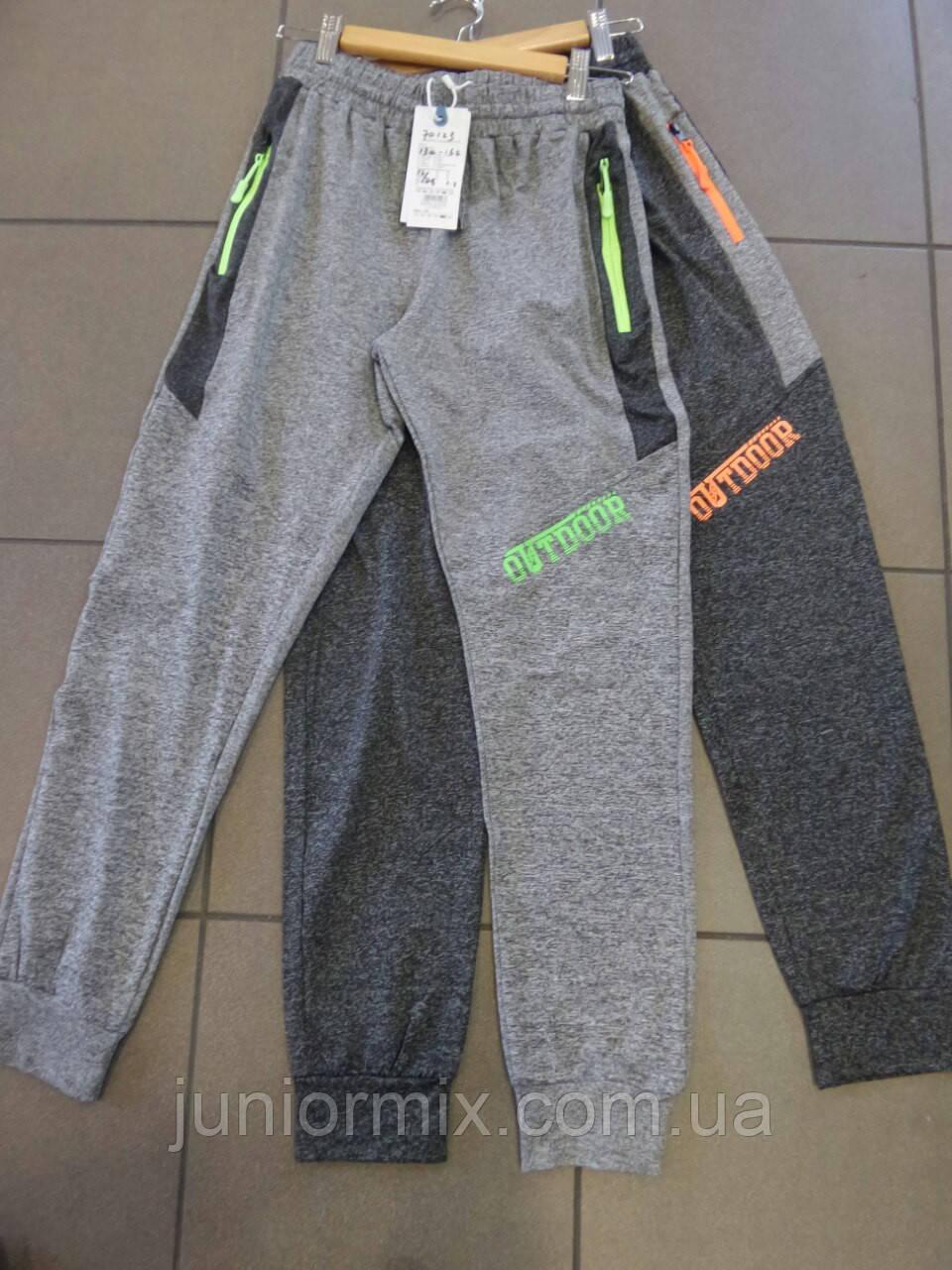 Трикотажные штаны для мальчика GRACE