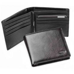 Мужские кошельки, бумажники, портмоне для документов