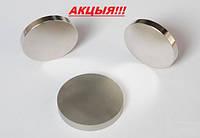 Неодимовый магнит шайба Ø D8 mm х H2 mm