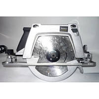 Ручная дисковая пила РИТМ ПД-210-2200