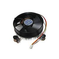 Кулер процессорный ATcool AMS70-130AB