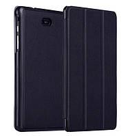 Чехол для планшета Dell Venue 8 pro (slim case)