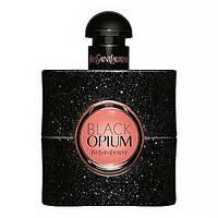 Yves Saint Laurent Black Opium - Парфюмированная вода (Оригинал) 90ml (тестер)