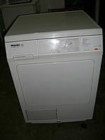 Сушильная машина Miele Softwind T 4223 C, фото 1