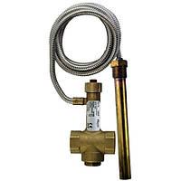 Термостатический клапан перегрева Regulus BVTS 14480